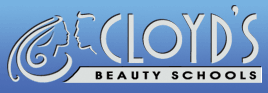 Cloyd's Beauty Schools